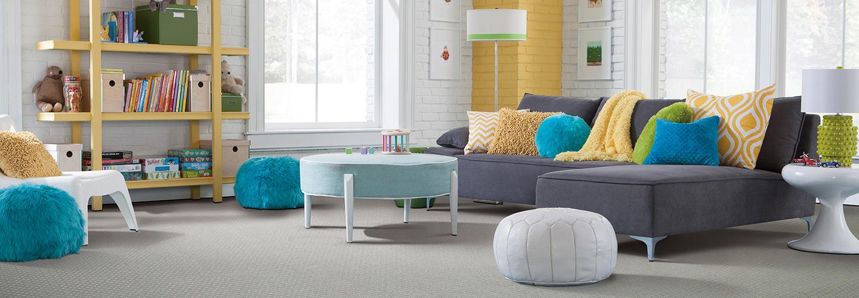 Color Trends Abbey Carpet Floor Johnson City Tn