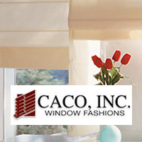 CACO Window Fashions